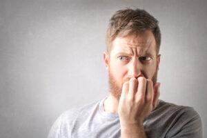 Is kruidensuppletie wel veilig samen met psychofarmaca?