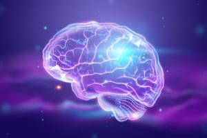 Grote rol darmmicrobioom bij Parkinson