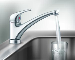 Teveel PFAS in voeding en drinkwater